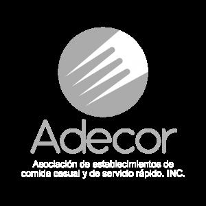 Adecor-01