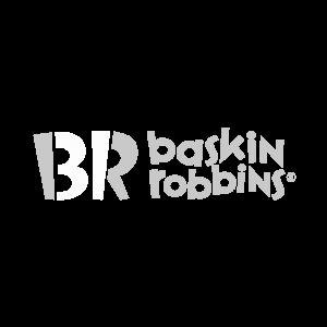 Baskin Robbins-01