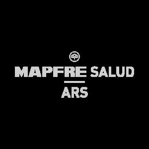 Mapfre Salud ARS-01