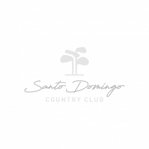 Santo Domingo Country Club-01