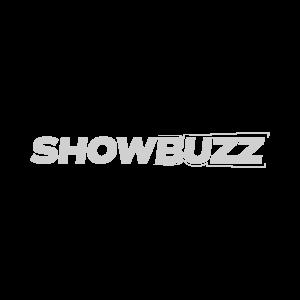 Showbuzz-01