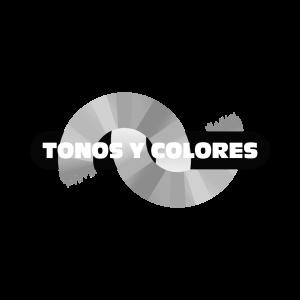 Tonos y colores-01