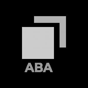 ABA-02